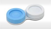 Kontaktlinsen aufbewahrung