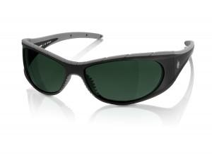 sportbrille in siegen-niederschelden