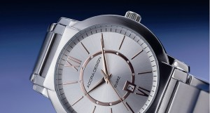 Uhren Adora Design