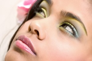 Tipps & Tricks Kontaktlinsen
