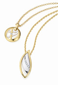 collier-gold-zirkon